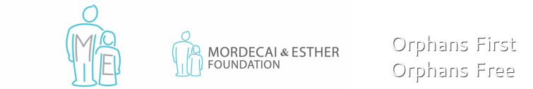 Mordecai and Esther Foundation